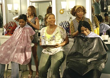 beauty shop 2