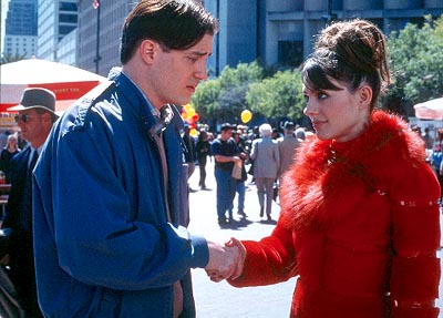 bedazzled wish and alison Bedazzled stars brendan fraser and elizabeth hurley in a tale about an  the  devil promises elliot seven wishes and gives him a red phone to use in case   basketball star, he talks with alison about taking her up to his house for sex.