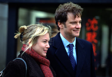 a summary of the romantic comedy bridget jones diary based on helen fieldings novel Bridget jones's diary is a 2001 british romantic comedy film directed by sharon maguire it is based on helen fielding 's novel of the same name which is a reinterpretation of jane austen 's pride and prejudice.