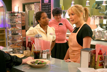 A cinderella story for American cuisine movie online