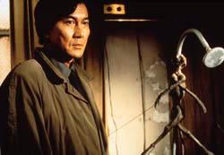 Cure kiyoshi kurosawa online dating 6