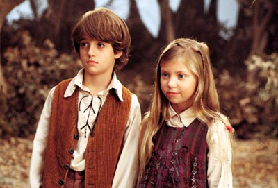 hansel and gretel 2002 full movie free streaming