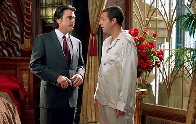 Mr deeds m4hsunfo