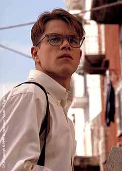 Picture of The talented mr ripley - #3
