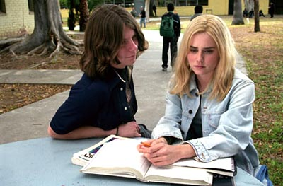 an analysis of the white oleander a novel by janet fitch In janet fitch's first novel, white oleander, astrid magnussen, a pliant 11-year-old little brown and company white book white shadow walking with janet mentgen.